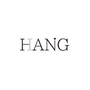 株式会社ハング