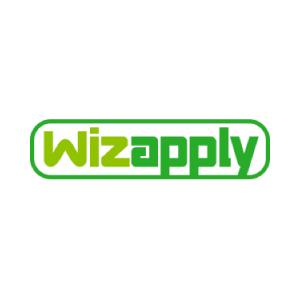 WIZAPPLY株式会社