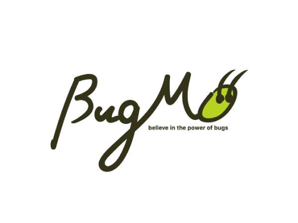 株式会社BugMo