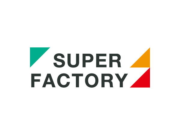 Super Factory Group